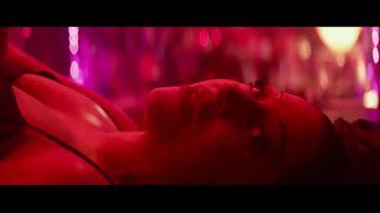 A Star Is Born - Alternate Trailer 7