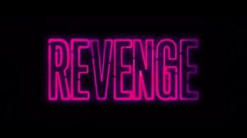Shudder TV Spot, 'Revenge' - Thumbnail 9
