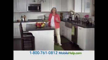 MobileHelp TV Spot, 'Passage of Time' - Thumbnail 1