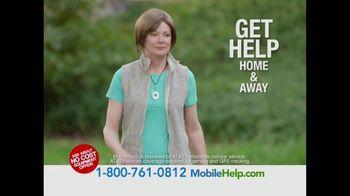 MobileHelp TV Spot, 'Passage of Time' - Thumbnail 4