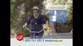 MobileHelp TV Spot, 'Passage of Time' - Thumbnail 8