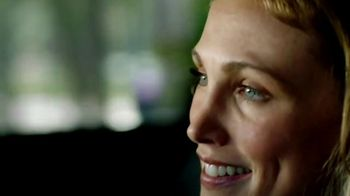 BMW Certified Pre-Owned TV Spot, 'A Certain Type' [T2] - Thumbnail 1