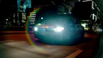 BMW Certified Pre-Owned TV Spot, 'A Certain Type' [T2] - Thumbnail 6