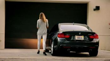 BMW Certified Pre-Owned TV Spot, 'A Certain Type' [T2] - Thumbnail 7