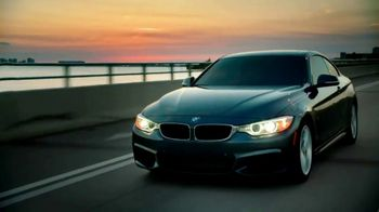 BMW Certified Pre-Owned TV Spot, 'A Certain Type' [T2] - Thumbnail 8