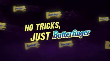 Butterfinger TV Spot, 'Halloween' - Thumbnail 10