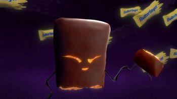 Butterfinger TV Spot, 'Halloween' - Thumbnail 6