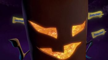 Butterfinger TV Spot, 'Halloween' - Thumbnail 7