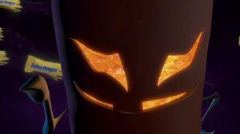 Butterfinger TV Spot, 'Halloween' - Thumbnail 9