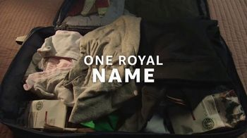 Amazon Prime Video TV Spot, 'The Romanoffs' - Thumbnail 3