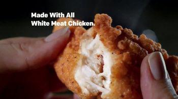 McDonald's Buttermilk Crispy Tenders TV Spot, 'Feast Your Eyes' - Thumbnail 5