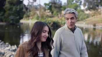 Ameriprise Financial TV Spot, 'Like Father, Like Daughter' - Thumbnail 7