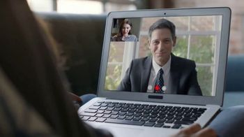 Ameriprise Financial TV Spot, 'Like Father, Like Daughter'