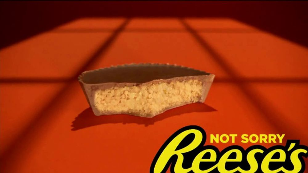 Reeses Halloween Commercial 2020 Reese's TV Commercial, 'Halloween Trick'   iSpot.tv