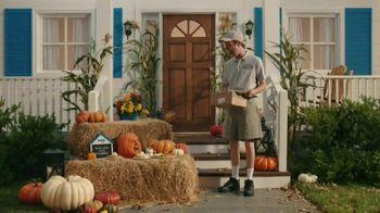 IHOP Fall Pancakes TV Spot, 'Pumpkin' - Thumbnail 9