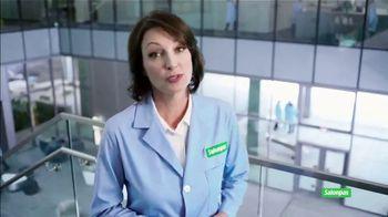 Salonpas Pain Relief Patch Large TV Spot, 'Reliable Power' - Thumbnail 2