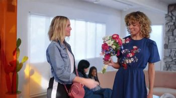 Kohl's PopSugar Collection TV Spot, 'Lollipop' - 989 commercial airings