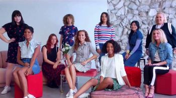 Kohl's PopSugar Collection TV Spot, 'Lollipop' - Thumbnail 10