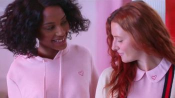Kohl's PopSugar Collection TV Spot, 'Lollipop' - Thumbnail 6