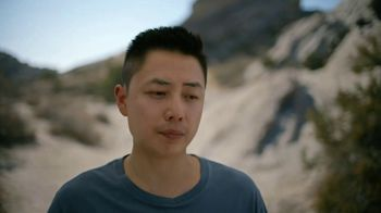 LinkedIn TV Spot, 'In It to Explore: Victor Luo' - Thumbnail 4