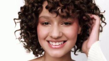 e.l.f. Cosmetics TV Spot, 'Makeup Brush' - Thumbnail 7