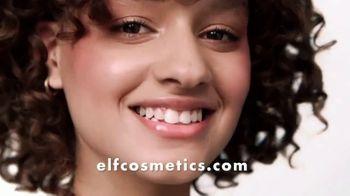e.l.f. Cosmetics TV Spot, 'Makeup Brush' - Thumbnail 9