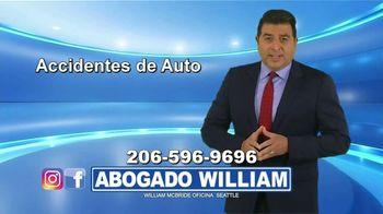 McBride, Scicchitano & Leacox, P.A. TV Spot, 'Ganar para ti' [Spanish] - Thumbnail 1