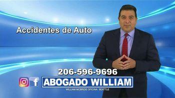 McBride, Scicchitano & Leacox, P.A. TV Spot, 'Ganar para ti' [Spanish] - Thumbnail 2
