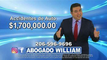 McBride, Scicchitano & Leacox, P.A. TV Spot, 'Ganar para ti' [Spanish] - Thumbnail 4