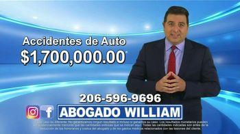 McBride, Scicchitano & Leacox, P.A. TV Spot, 'Ganar para ti' [Spanish] - Thumbnail 5