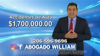 McBride, Scicchitano & Leacox, P.A. TV Spot, 'Ganar para ti' [Spanish] - Thumbnail 6