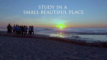 University of Rhode Island TV Spot, 'Sunrise' - Thumbnail 2