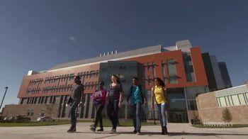 University of Rhode Island TV Spot, 'Sunrise' - Thumbnail 3