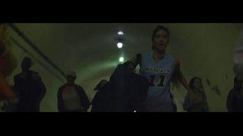 NBA 2K19 TV Spot, 'Know Your Name' Featuring Lebron James - Thumbnail 4