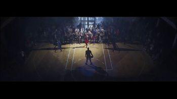 NBA 2K19 TV Spot, 'Know Your Name' Featuring Lebron James - Thumbnail 6