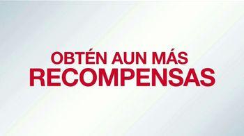 Macy's Star Rewards TV Spot, 'Gracias por Compartir: más beneficios' [Spanish] - Thumbnail 2