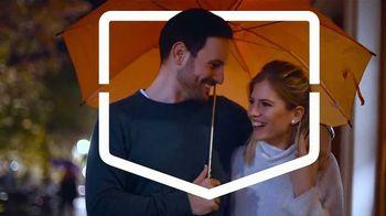 Rite Aid Pharmacy TV Spot, 'Flu Shot: Prevention Is Better'