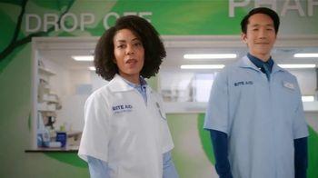 Rite Aid Pharmacy TV Spot, 'Flu Shot: Prevention Is Better' - Thumbnail 4