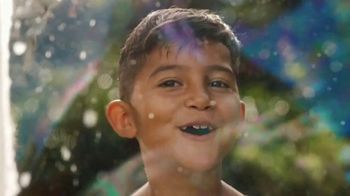 Kinder Joy TV Spot, 'Every Surprise Counts' - Thumbnail 1