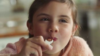 Kinder Joy TV Spot, 'Every Surprise Counts' - Thumbnail 10
