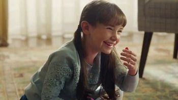 Kinder Joy TV Spot, 'Every Surprise Counts' - Thumbnail 3