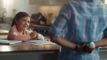 Kinder Joy TV Spot, 'Every Surprise Counts' - Thumbnail 5