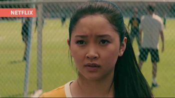 Maybelline New York TV Spot, 'Fuse: SeeHER: Lana Condor' - 5 commercial airings