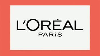 L'Oreal Paris TV Spot, 'Fuse: SeeHER: Jasmine Cephas Jones' - Thumbnail 9