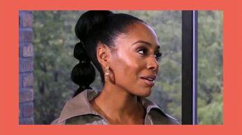 L'Oreal Paris TV Spot, 'Fuse: SeeHER: Jasmine Cephas Jones' - Thumbnail 1