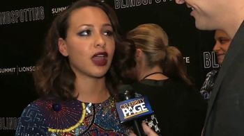L'Oreal Paris TV Spot, 'Fuse: SeeHER: Jasmine Cephas Jones' - Thumbnail 7