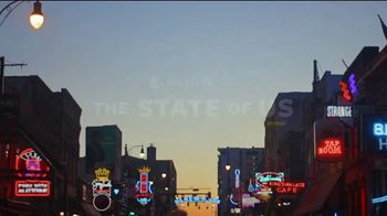 Prudential TV Spot, 'The State of US: Memphis, TN' - Thumbnail 1