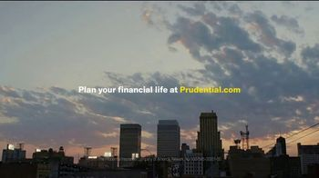 Prudential TV Spot, 'The State of US: Memphis, TN' - Thumbnail 10