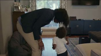 Prudential TV Spot, 'The State of US: Memphis, TN' - Thumbnail 8