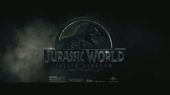 Spectrum On Demand TV Spot, 'Solo: A Star Wars Story & Jurassic World: Fallen Kingdom' - Thumbnail 8